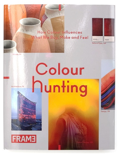 colour_hunting