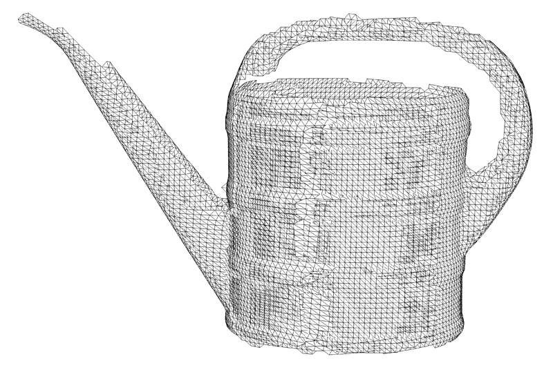 watering can wf