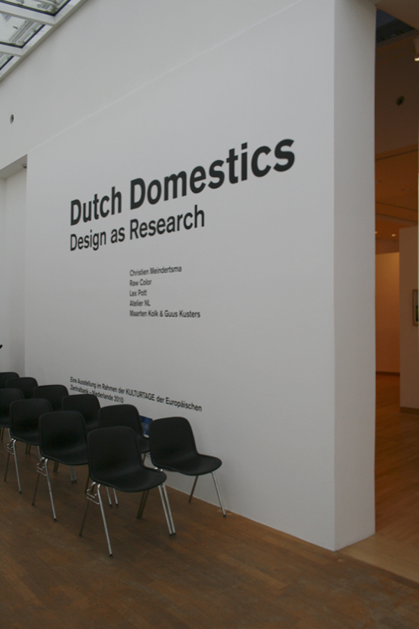 dutch-domestics5