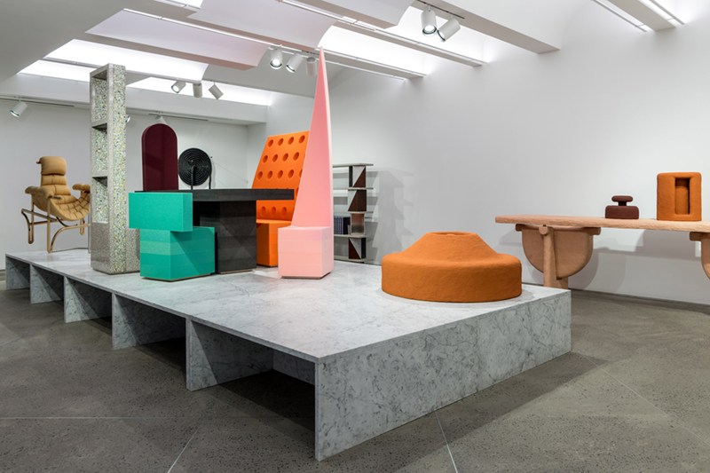 chambers-collection-show-3_dezeen_2364_col_8