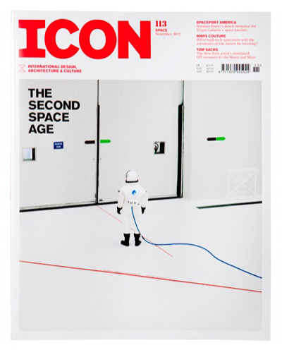 icon-1