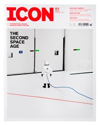 icon-main