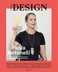 icon-design-settembre-2017-cover-main