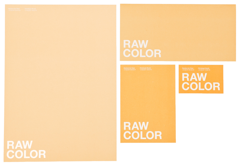 Raw_Color_Identity04