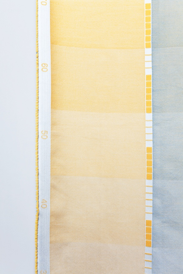 indexblankets_duo_detail_2