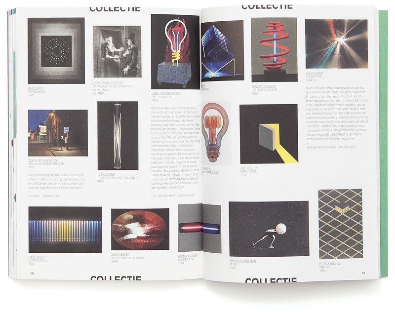 kunstlicht_spread_collectie