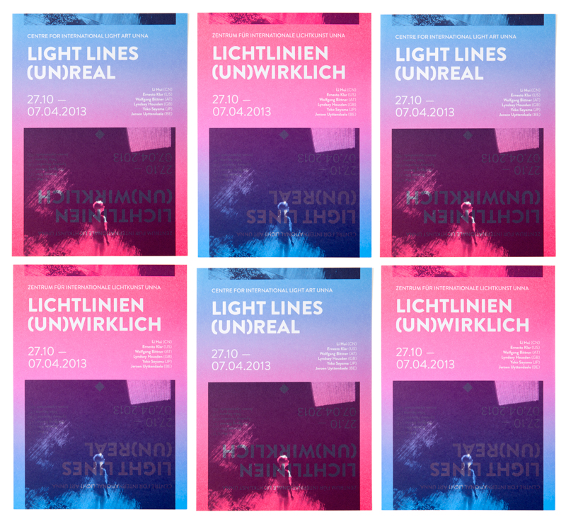 Lightlines_3-pattern