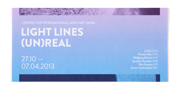 Lightlines_invitation3
