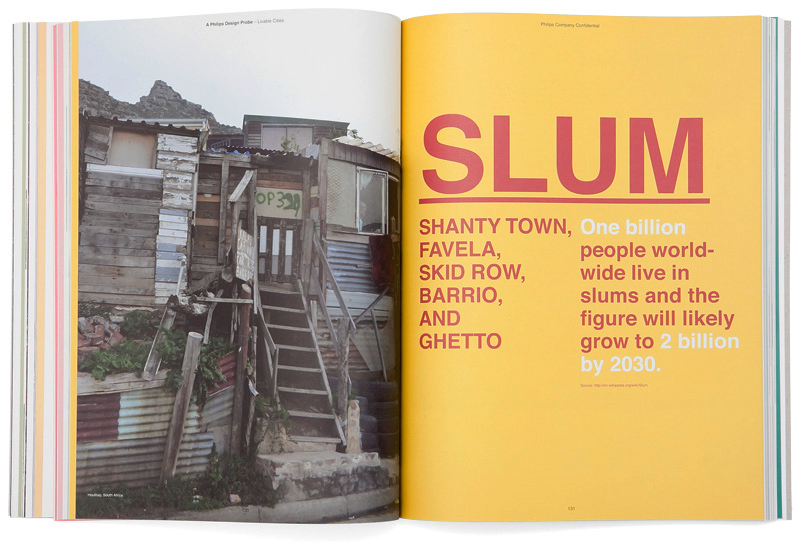 spread_slum-cropped