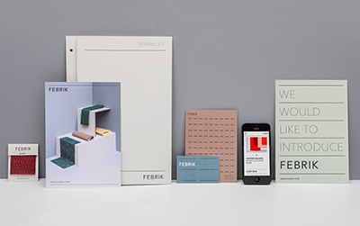 Febrik-identity-main