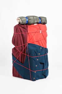 Backpack3-main2