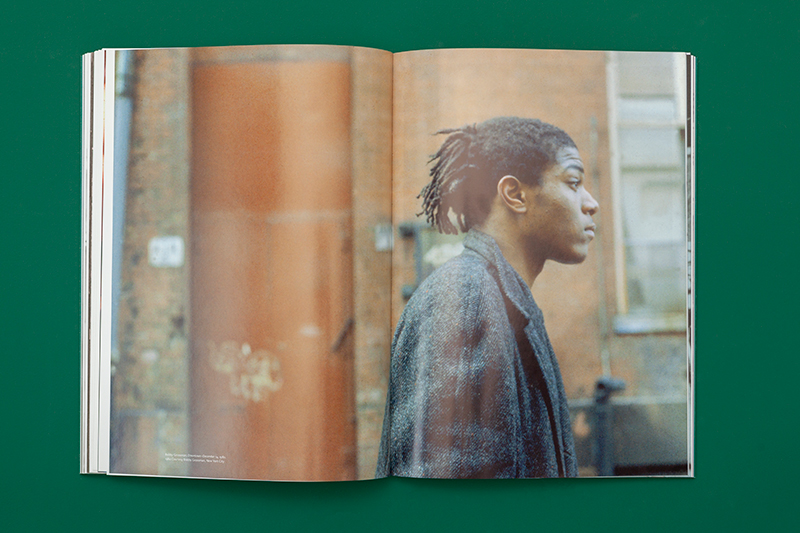 Basquiat_book_10