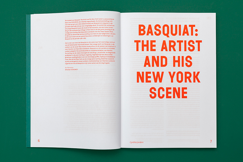 Basquiat_book_17