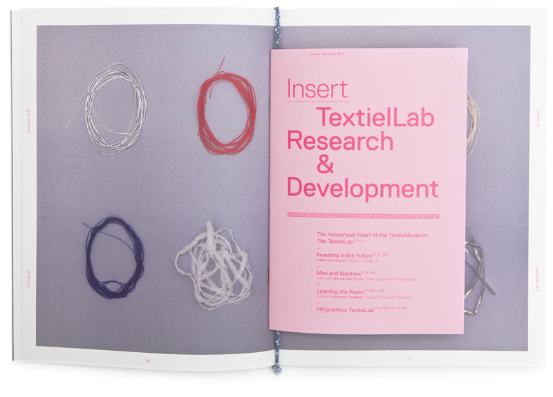 TextielLab-Yearbook-13