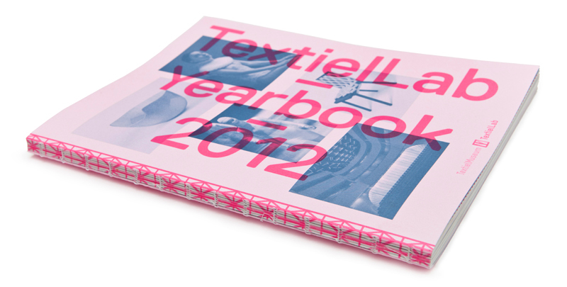 TextielLab-Yearbook-18