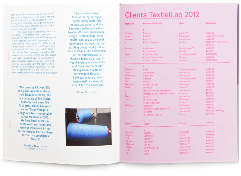 TextielLab-Yearbook-4