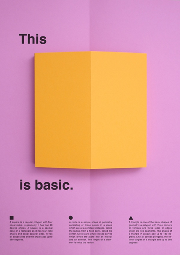 thisisbasic_posters_square