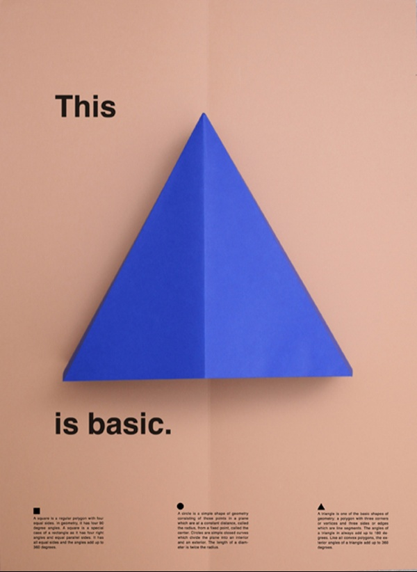 thisisbasic_posters_triangle