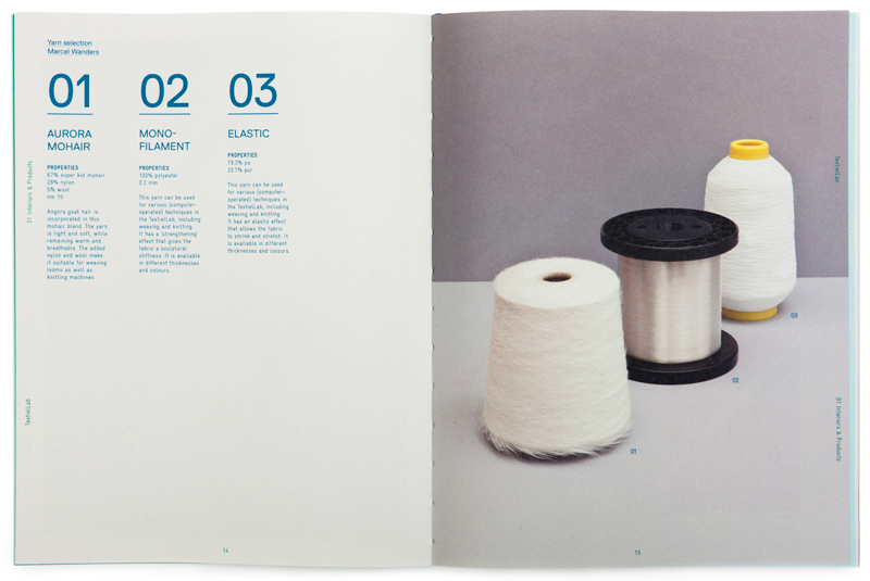 TextielLab_Yearbook2013_17