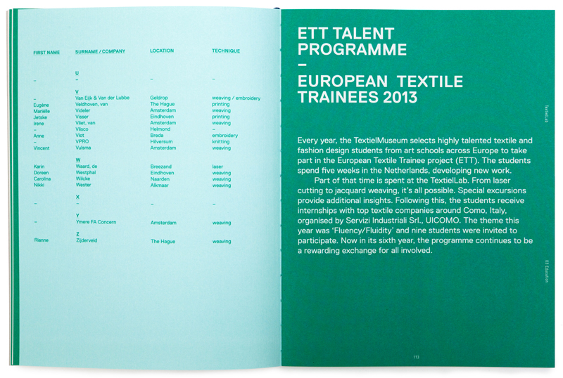 TextielLab_Yearbook2013_3