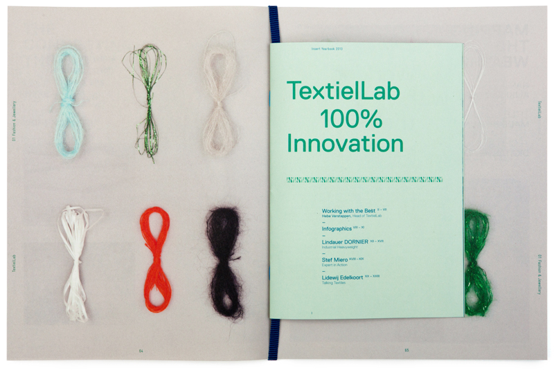 TextielLab_Yearbook2013_6