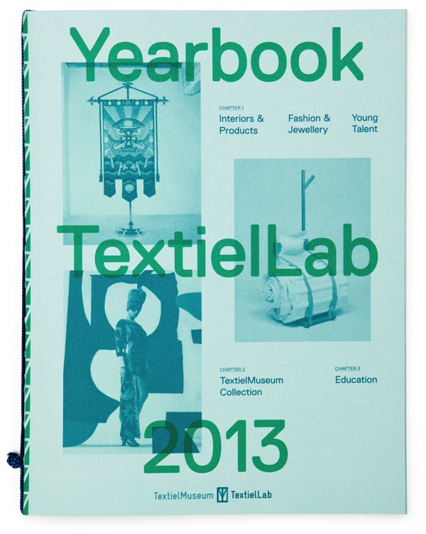 textiellab_yearbook2013_1