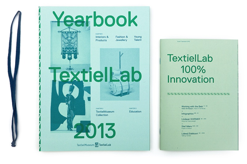 textiellab_yearbook2013_2